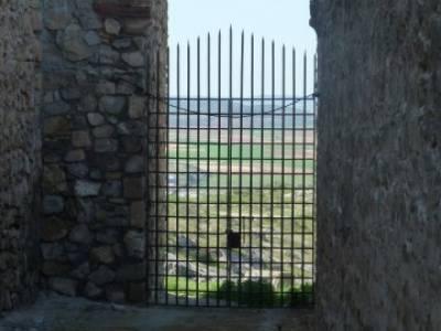 dolomitas senderismo rutas por avila rutas senderismo castellon